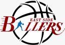 East Side Ballers